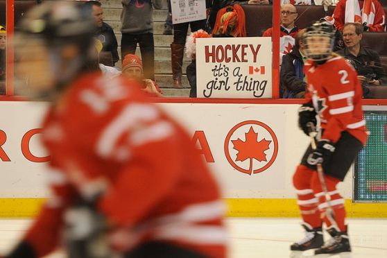 hockeygirlthing