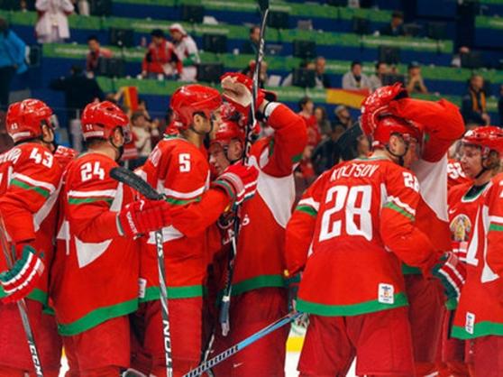 m-belarus-team