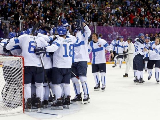 m-finland-team