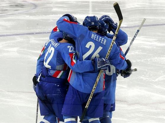 m-italy-team