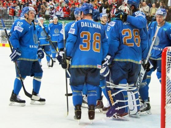 m-kazakstan-team
