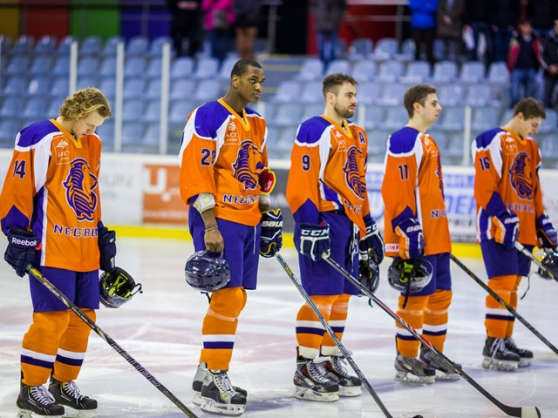 m-netherlands-team