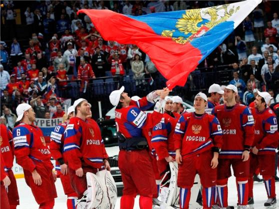 m-russia-team