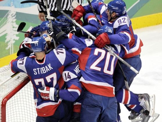 m-slovakia-team