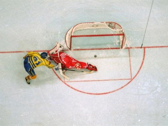 m-sweden-1994