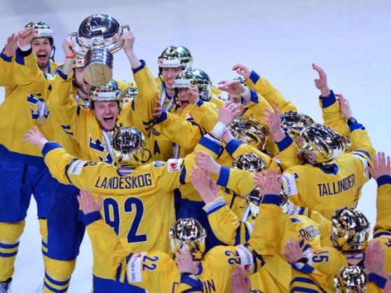 m-sweden-team