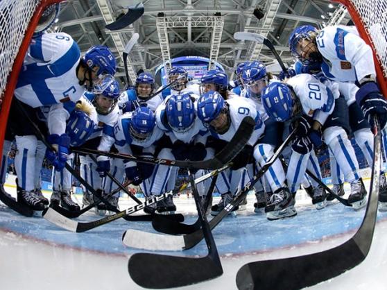 w-finland-team
