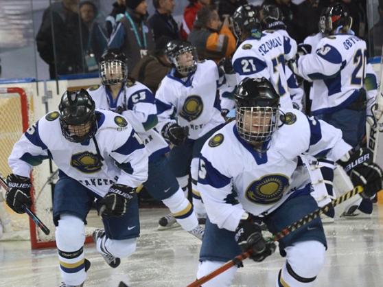 w-kazakhstan-team