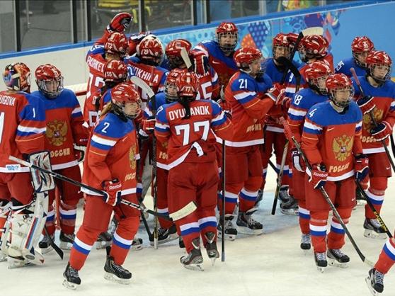 w-russia-team