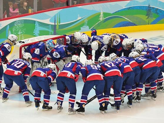 w-slovakia-team