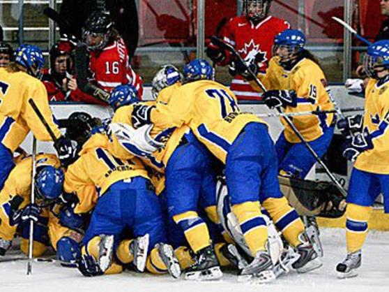 w-sweden-2008-FNC