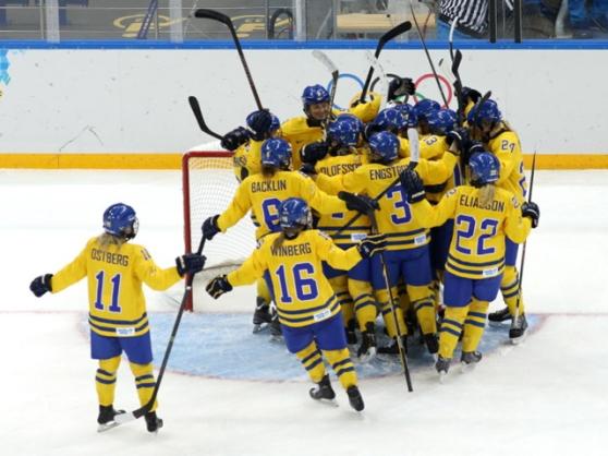 w-sweden-team