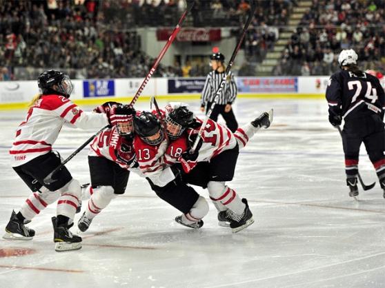 omens world hockey championship - 558×419
