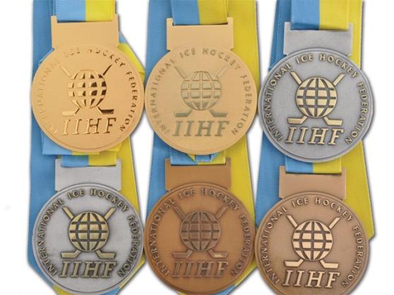 worlds-medals