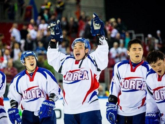 korea2018