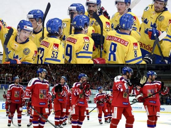 swecze-winners