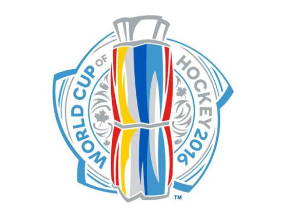 wch2016-logo