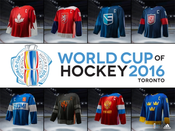 WCH16-jerseys (URL thehockeywriters.com:2016-world-cup-of-hockey-jerseys-released:)