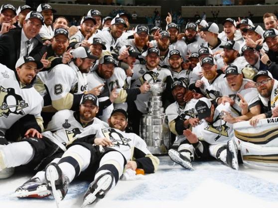 penguins-cup