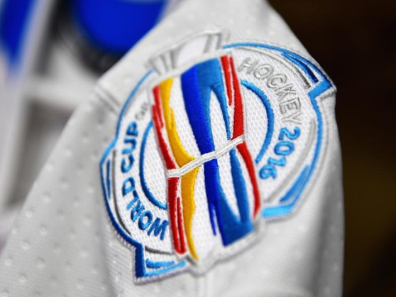 wch16-preview