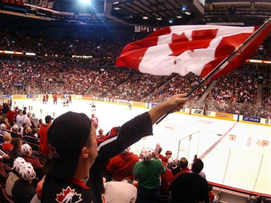 2019 World Junior Championship Schedule Released International